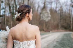 Wedding-AV-2020-48