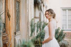 Wedding Amelie Verjat 2019-43