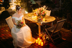 Wedding Amelie Verjat 2019-75