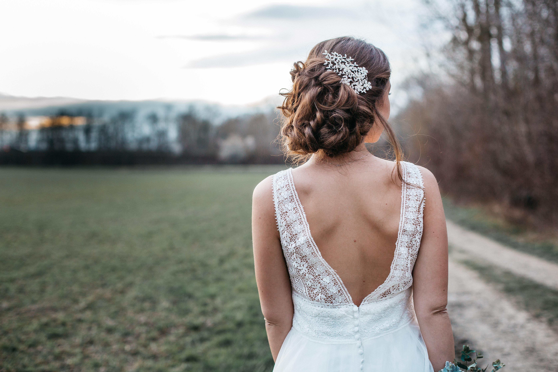 Wedding-AV-2020-51