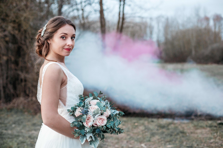 Wedding-AV-2020-62