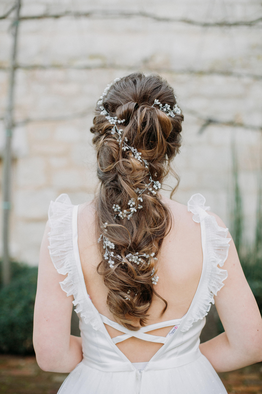 Wedding Amelie Verjat 2019-21