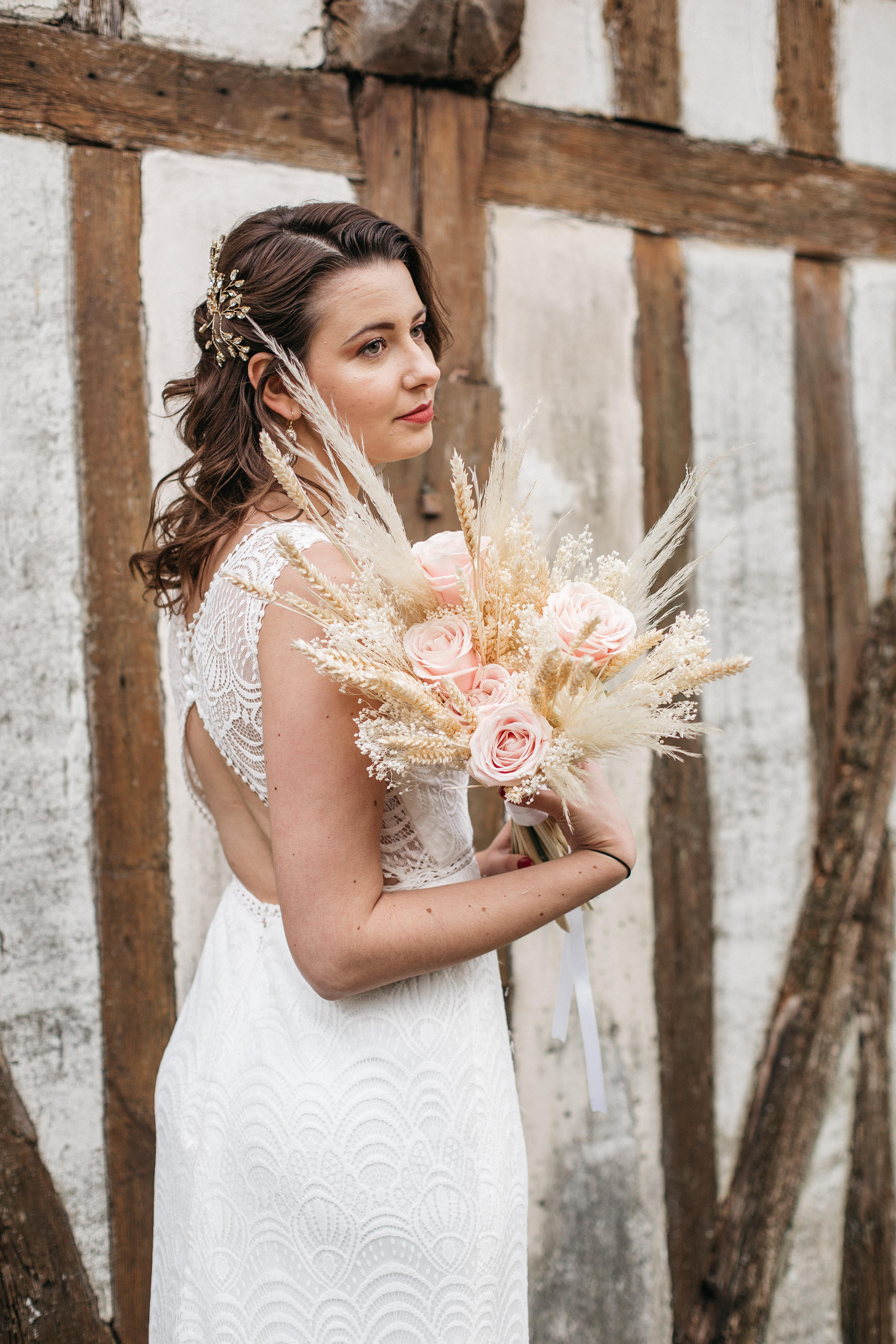 Wedding-AV-2020-33