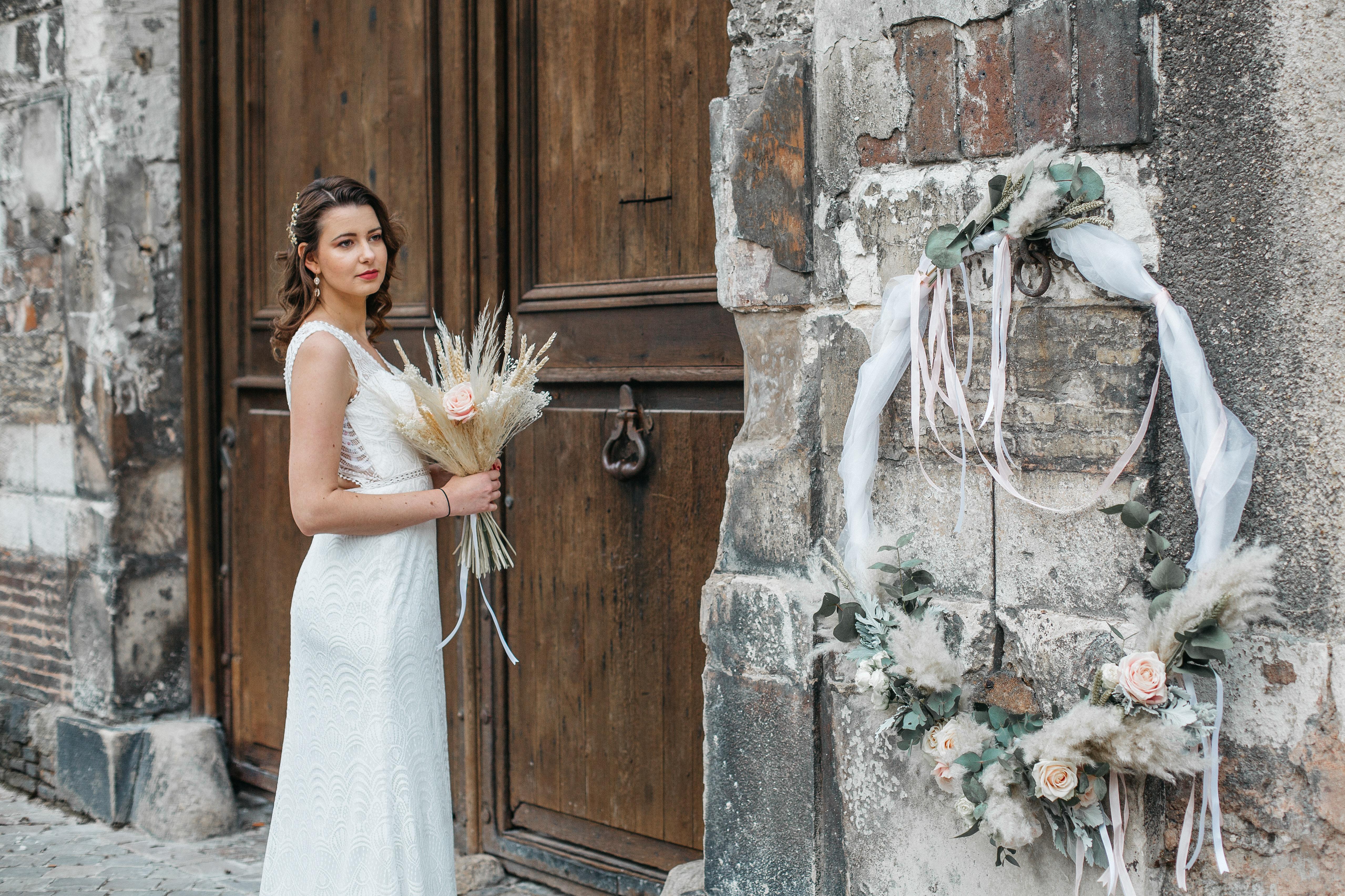 Wedding-AV-2020-9