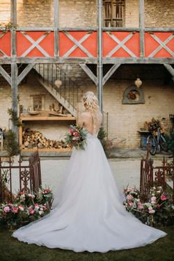 Wedding Amelie Verjat 2019-1