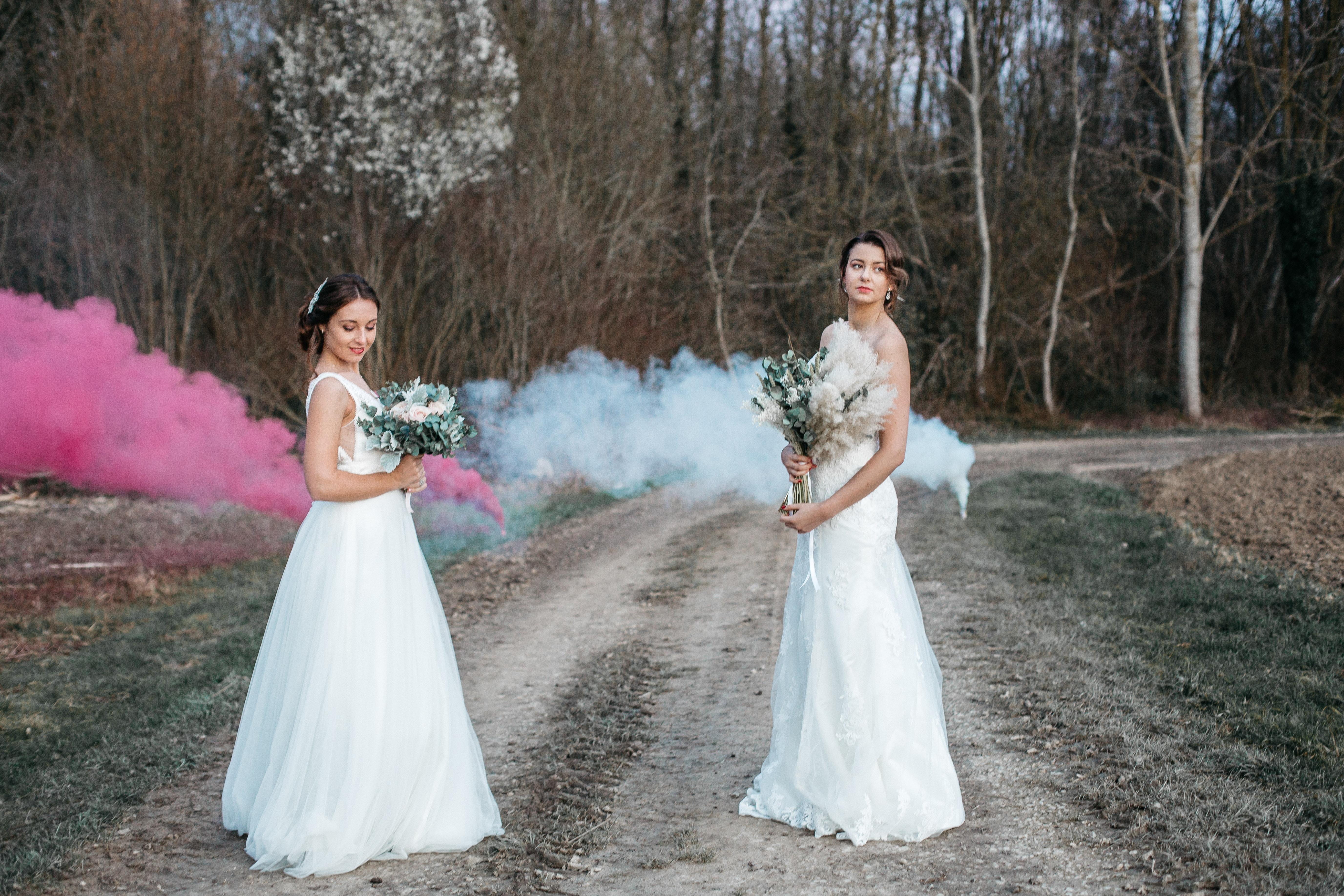 Wedding-AV-2020-53
