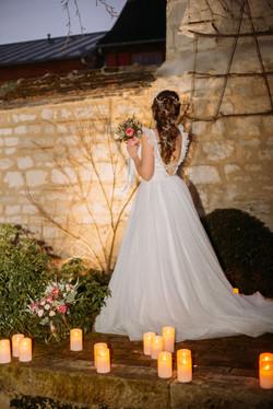 Wedding Amelie Verjat 2019-65