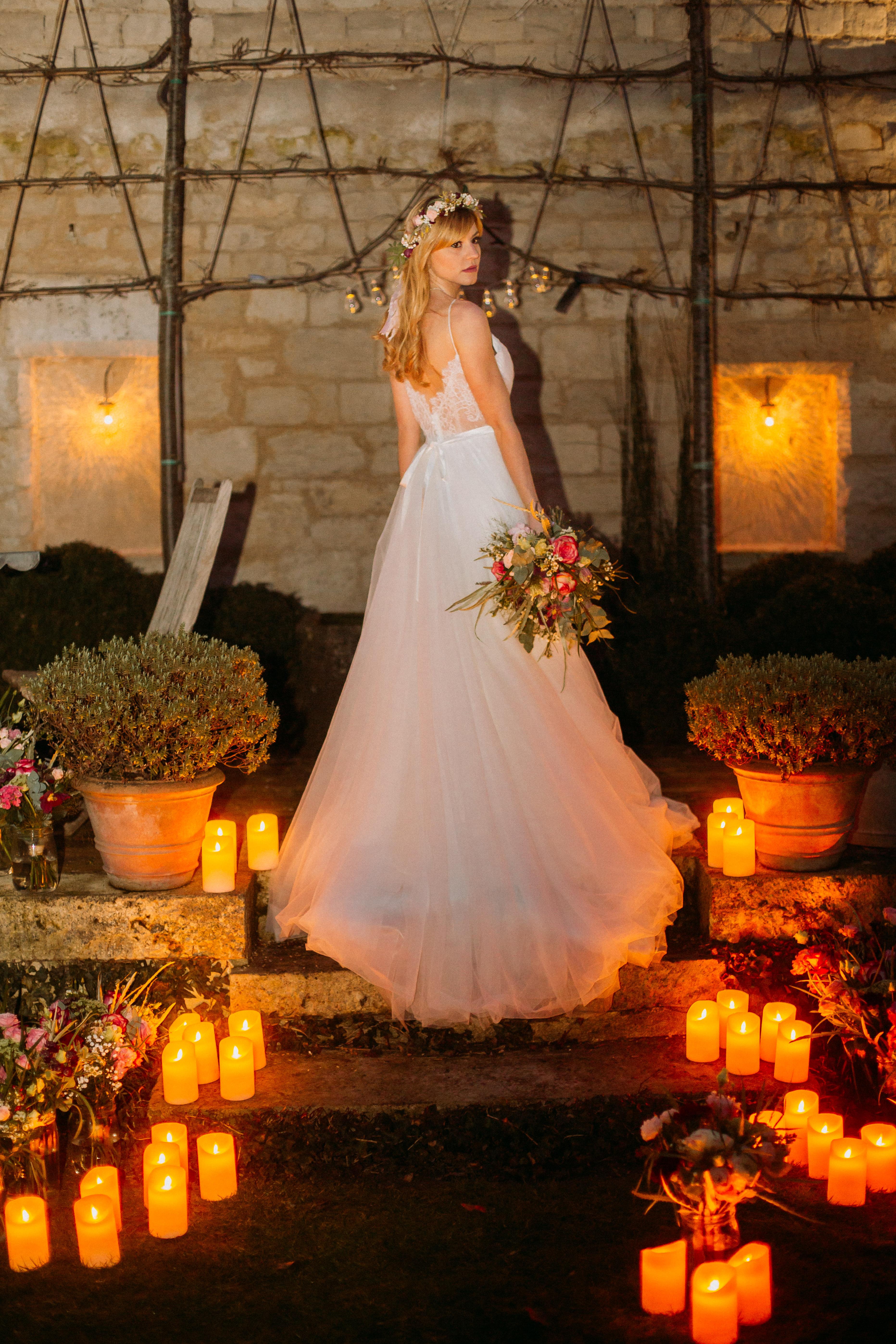 Wedding Amelie Verjat 2019-69