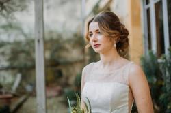 Wedding Amelie Verjat 2019-42