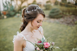 Wedding Amelie Verjat 2019-20