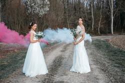 Wedding-AV-2020-54