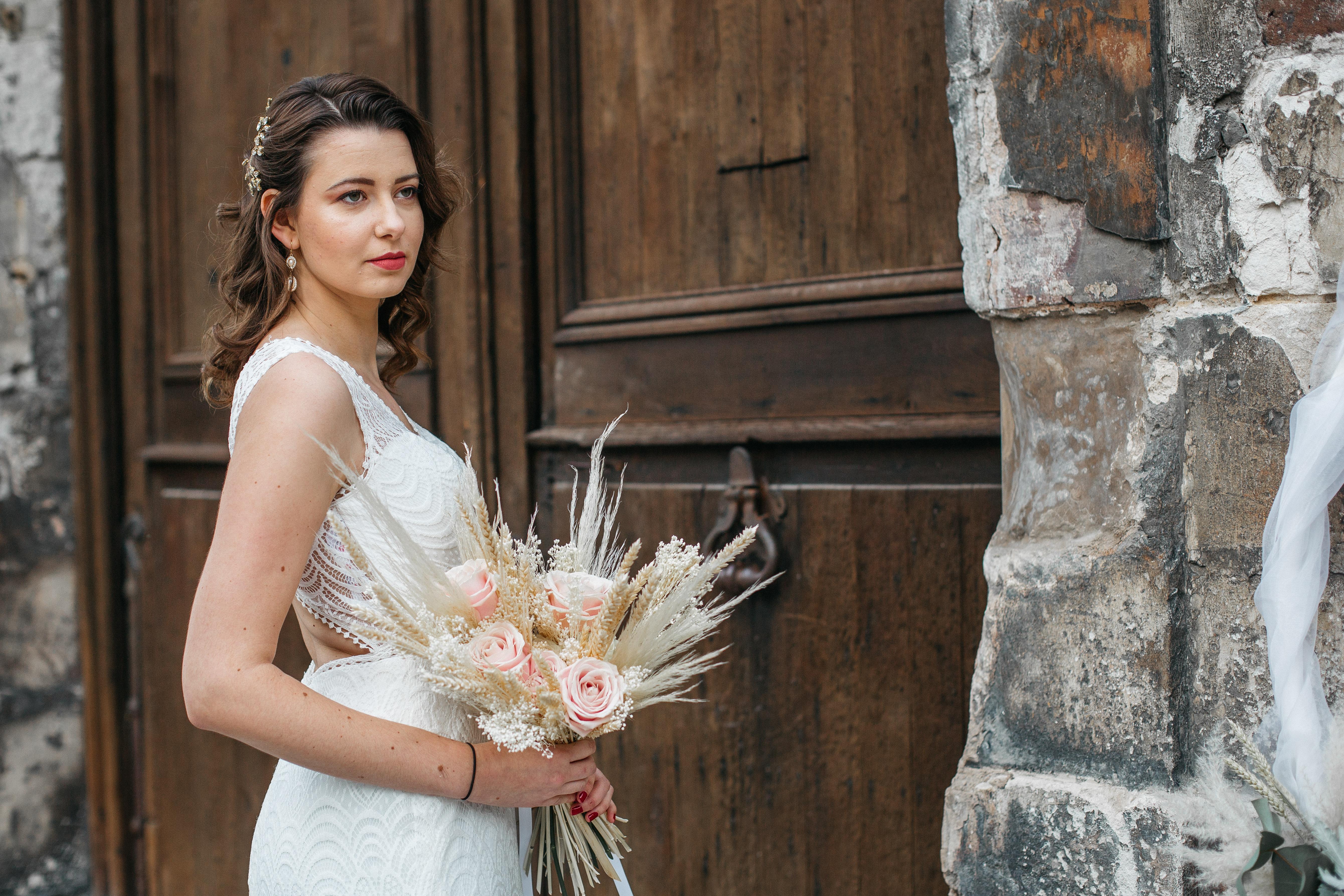 Wedding-AV-2020-10