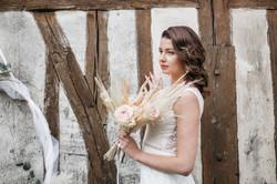 Wedding-AV-2020-35
