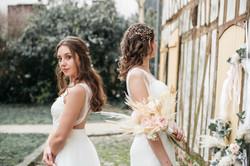 Wedding-AV-2020-40