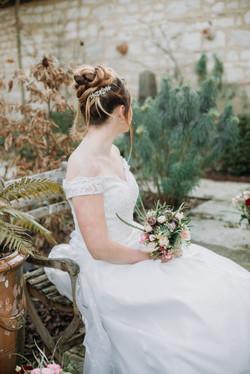 Wedding Amelie Verjat 2019-32