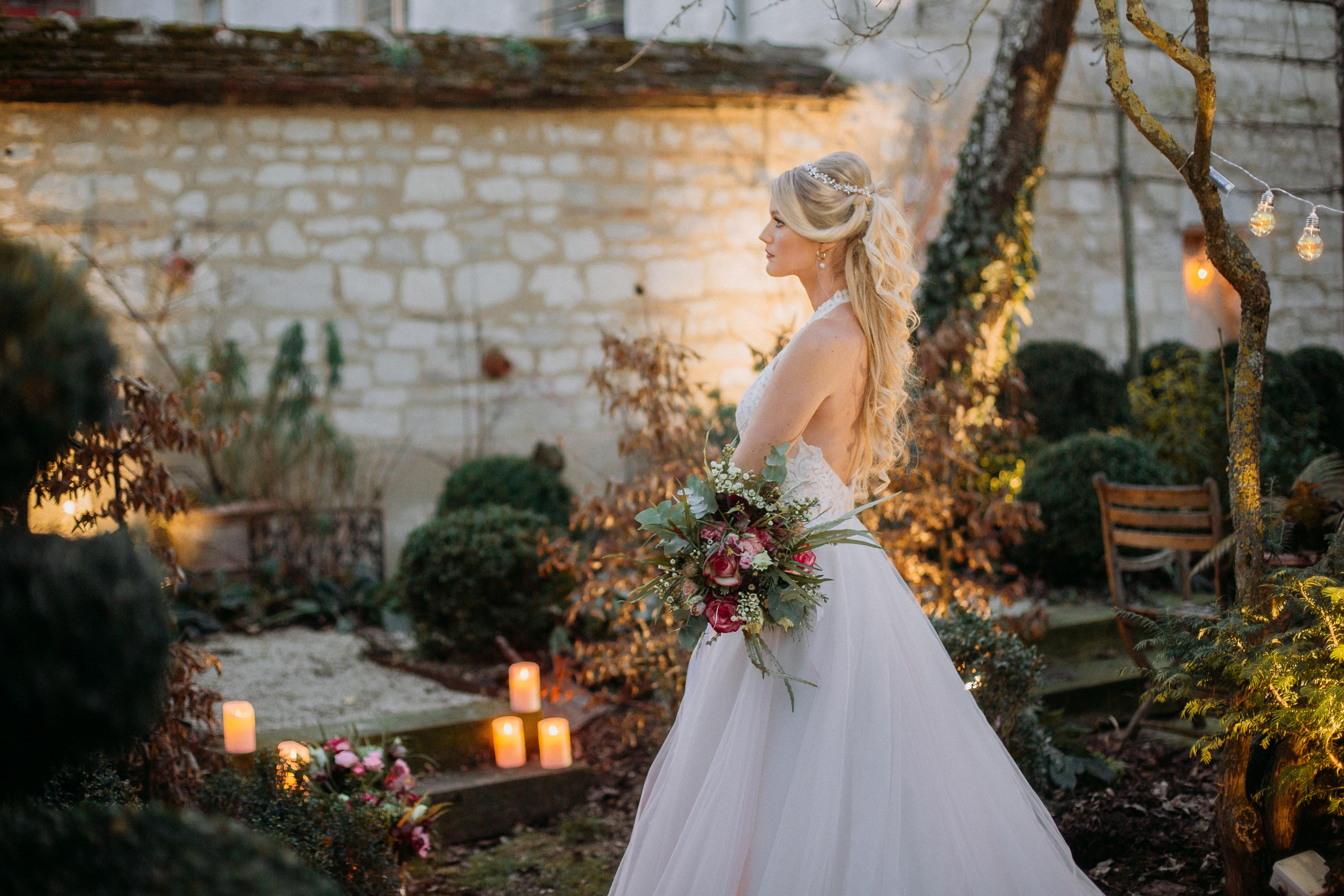 Wedding Amelie Verjat 2019-54