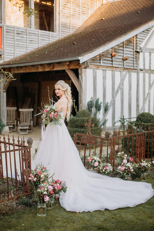 Wedding Amelie Verjat 2019-8