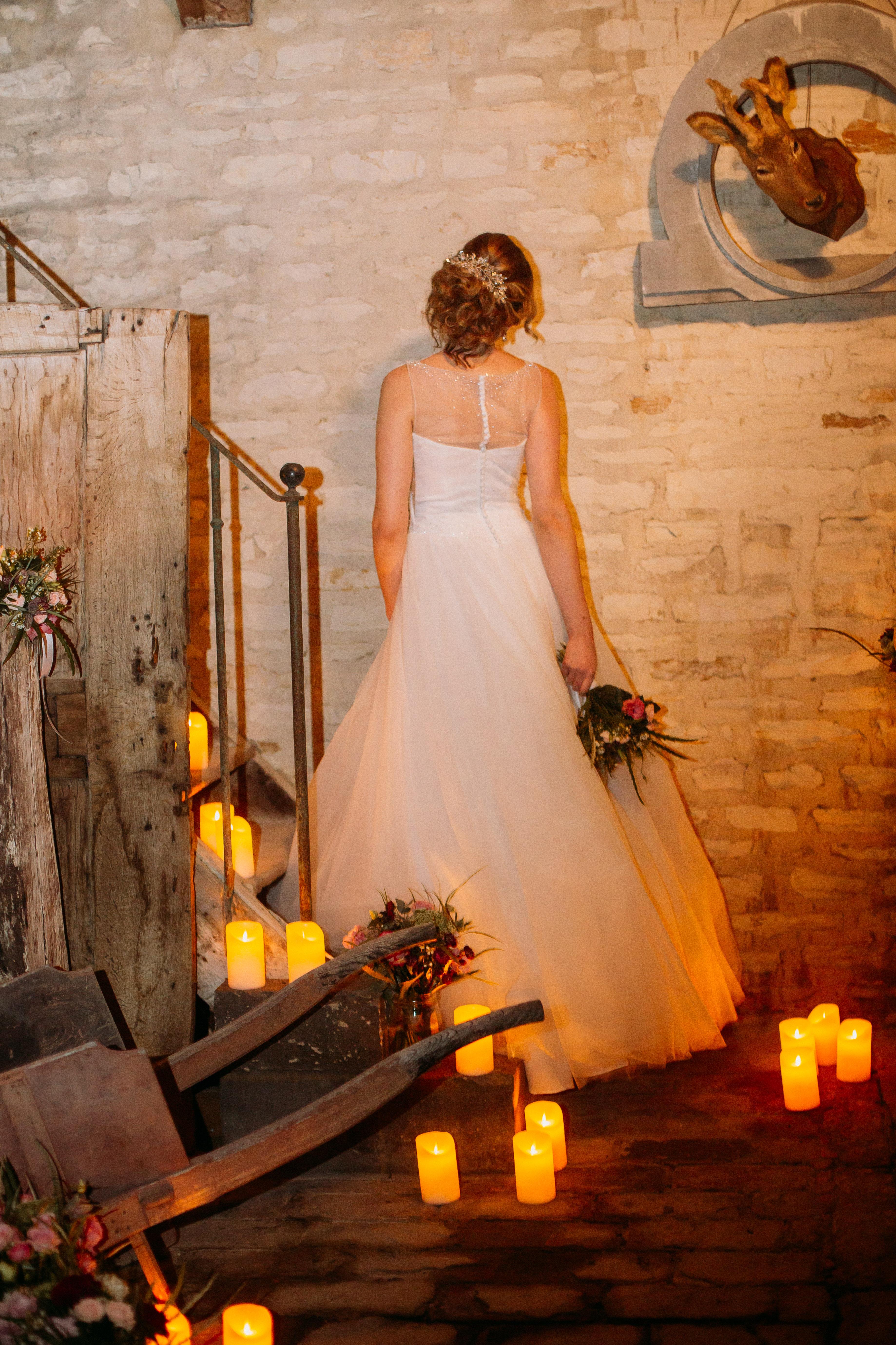 Wedding Amelie Verjat 2019-83