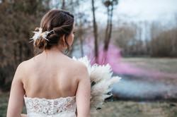 Wedding-AV-2020-63