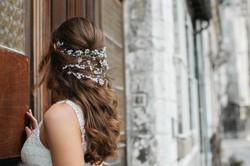 Wedding-AV-2020-8