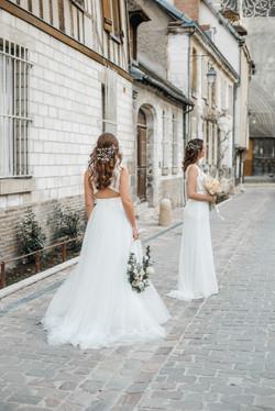 Wedding-AV-2020-18