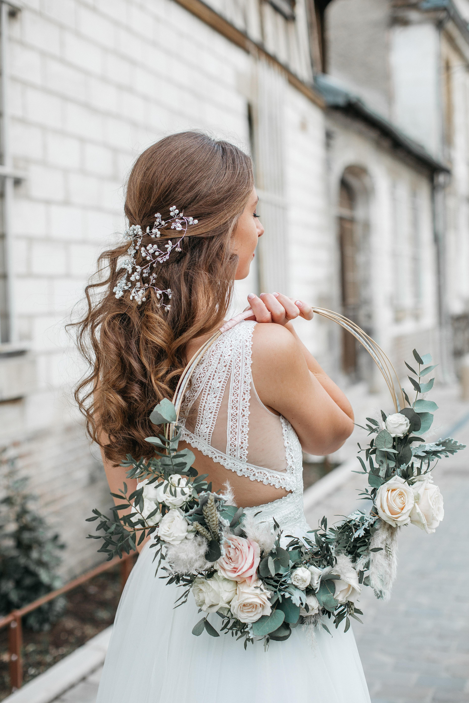 Wedding-AV-2020-20