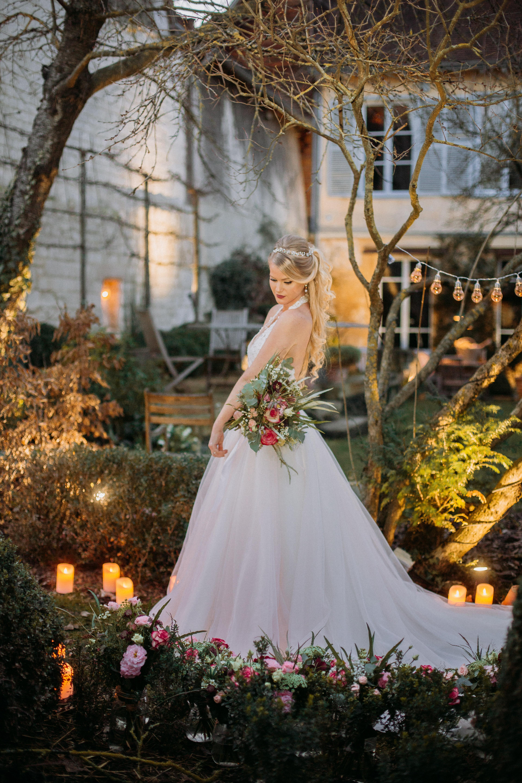 Wedding Amelie Verjat 2019-57