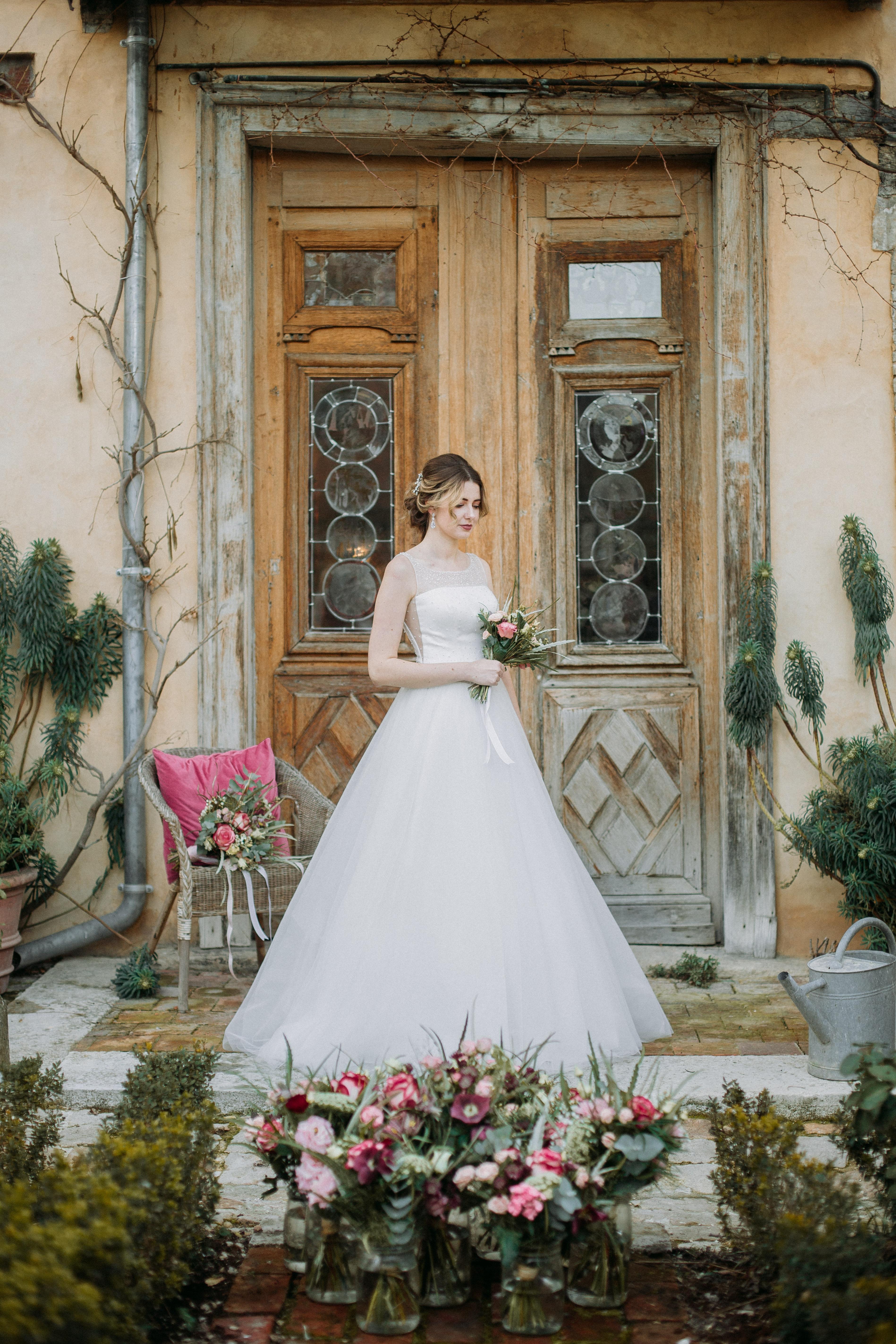 Wedding Amelie Verjat 2019-39