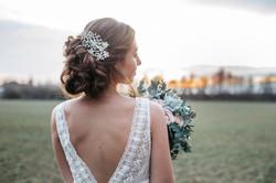 Wedding-AV-2020-49