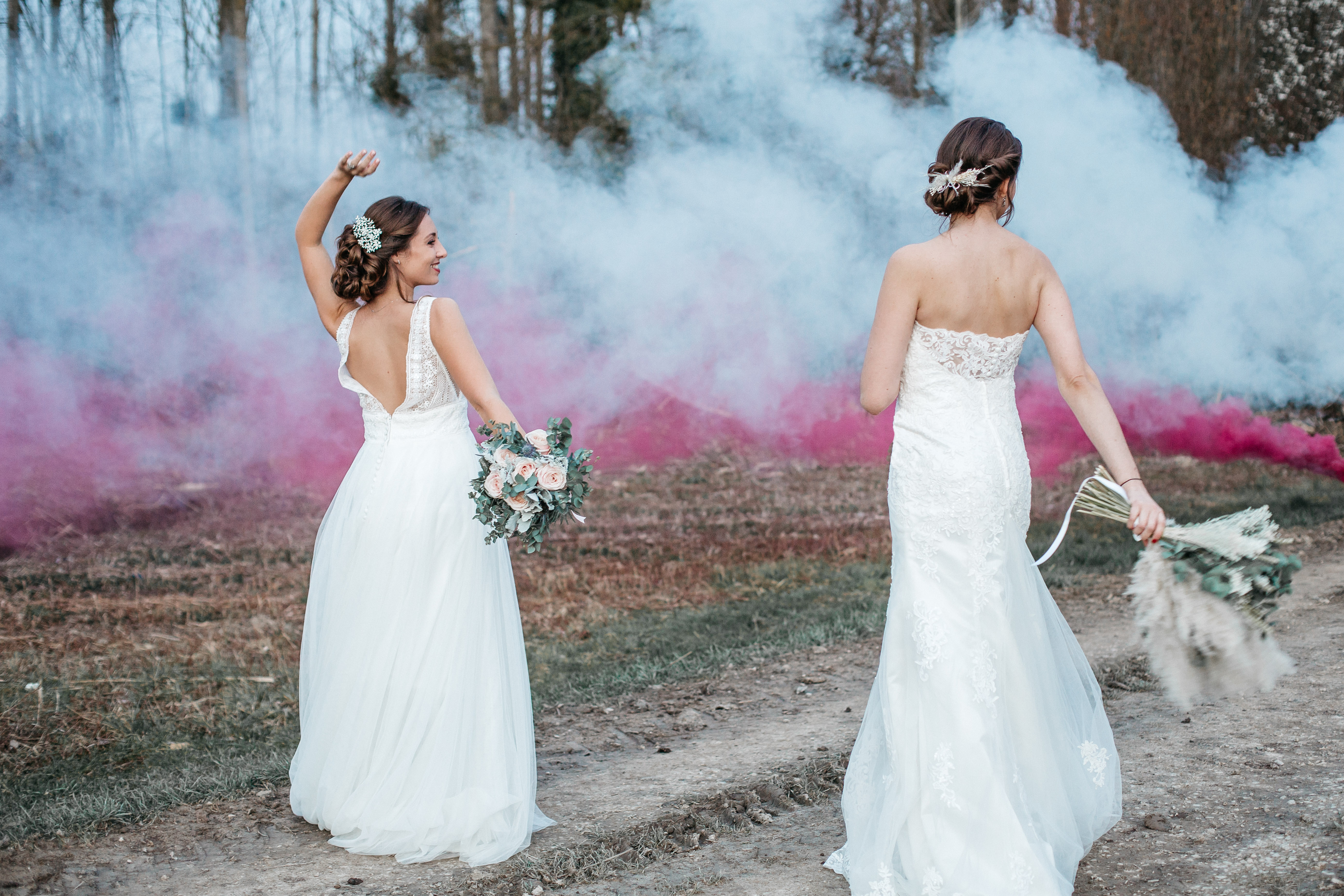 Wedding-AV-2020-58