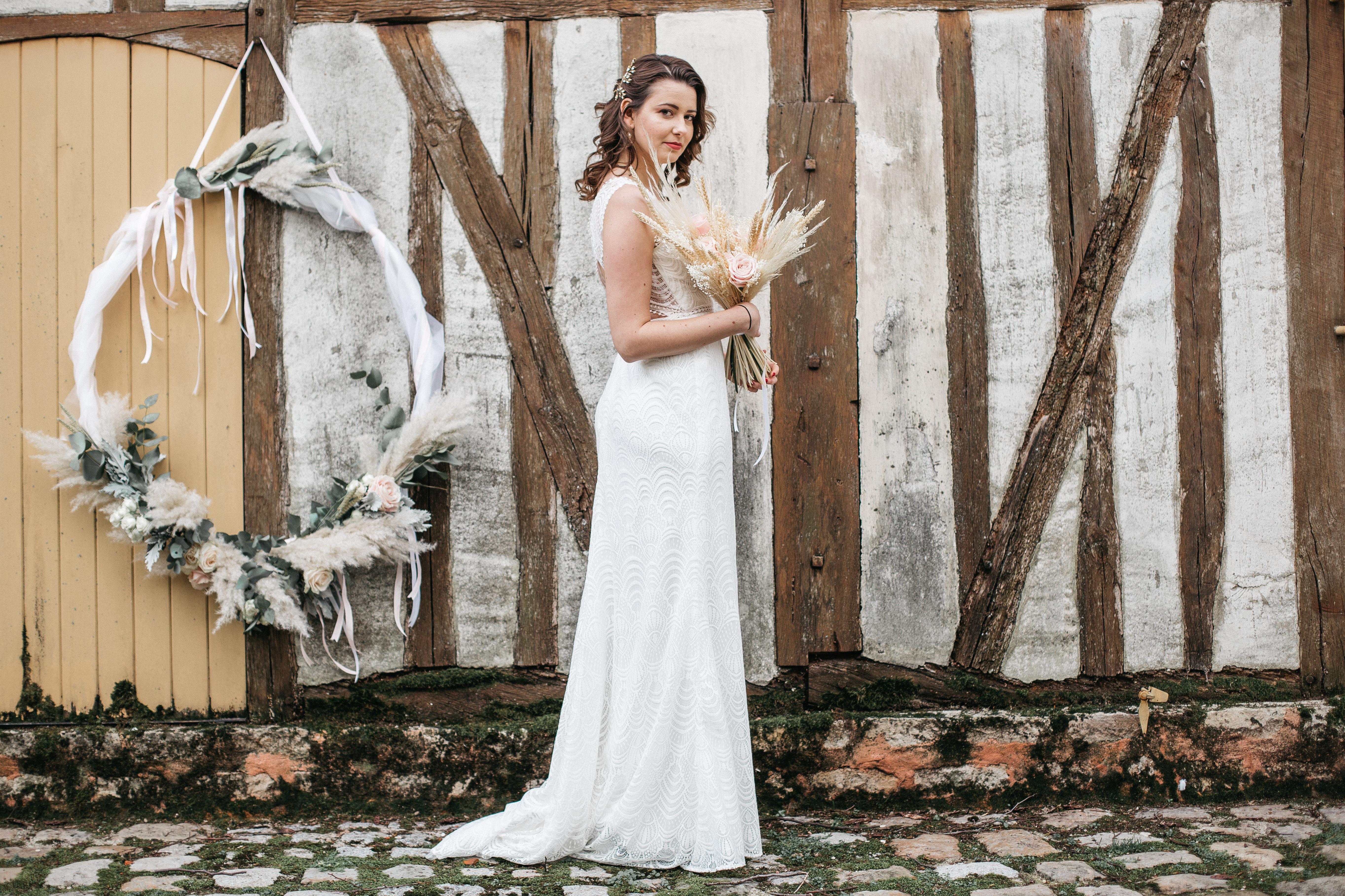 Wedding-AV-2020-31