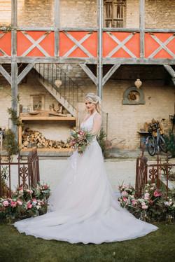 Wedding Amelie Verjat 2019-9