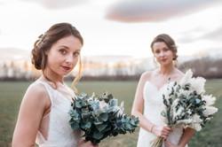 Wedding-AV-2020-42