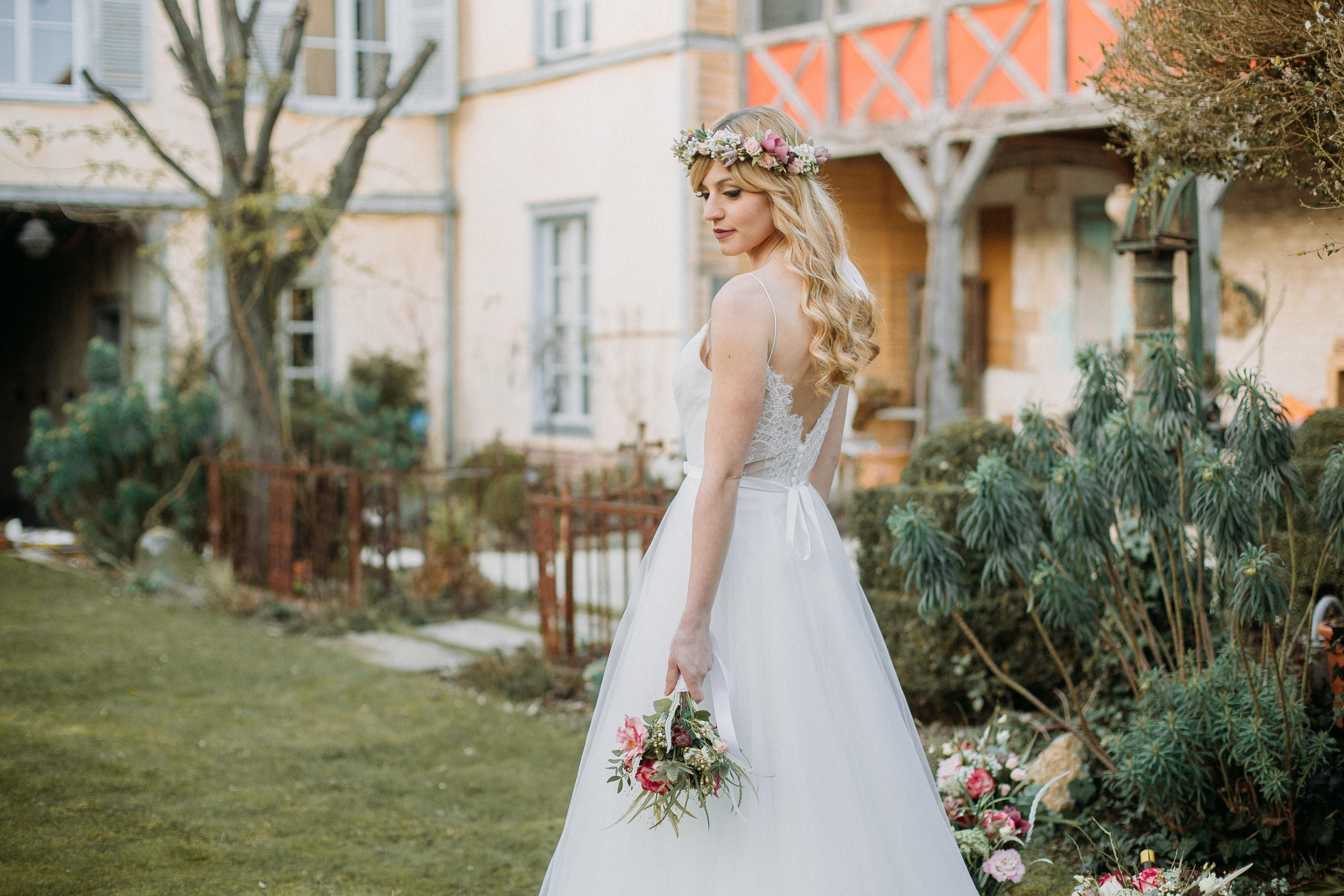 Wedding Amelie Verjat 2019-30