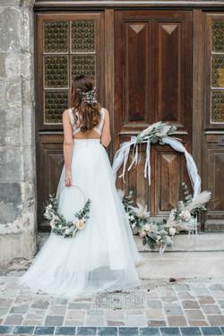 Wedding-AV-2020-5