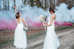Wedding-AV-2020-57