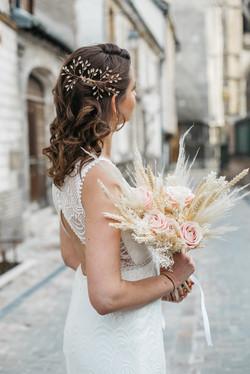 Wedding-AV-2020-24