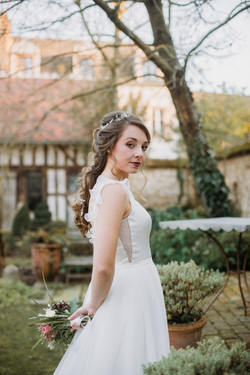 Wedding Amelie Verjat 2019-17