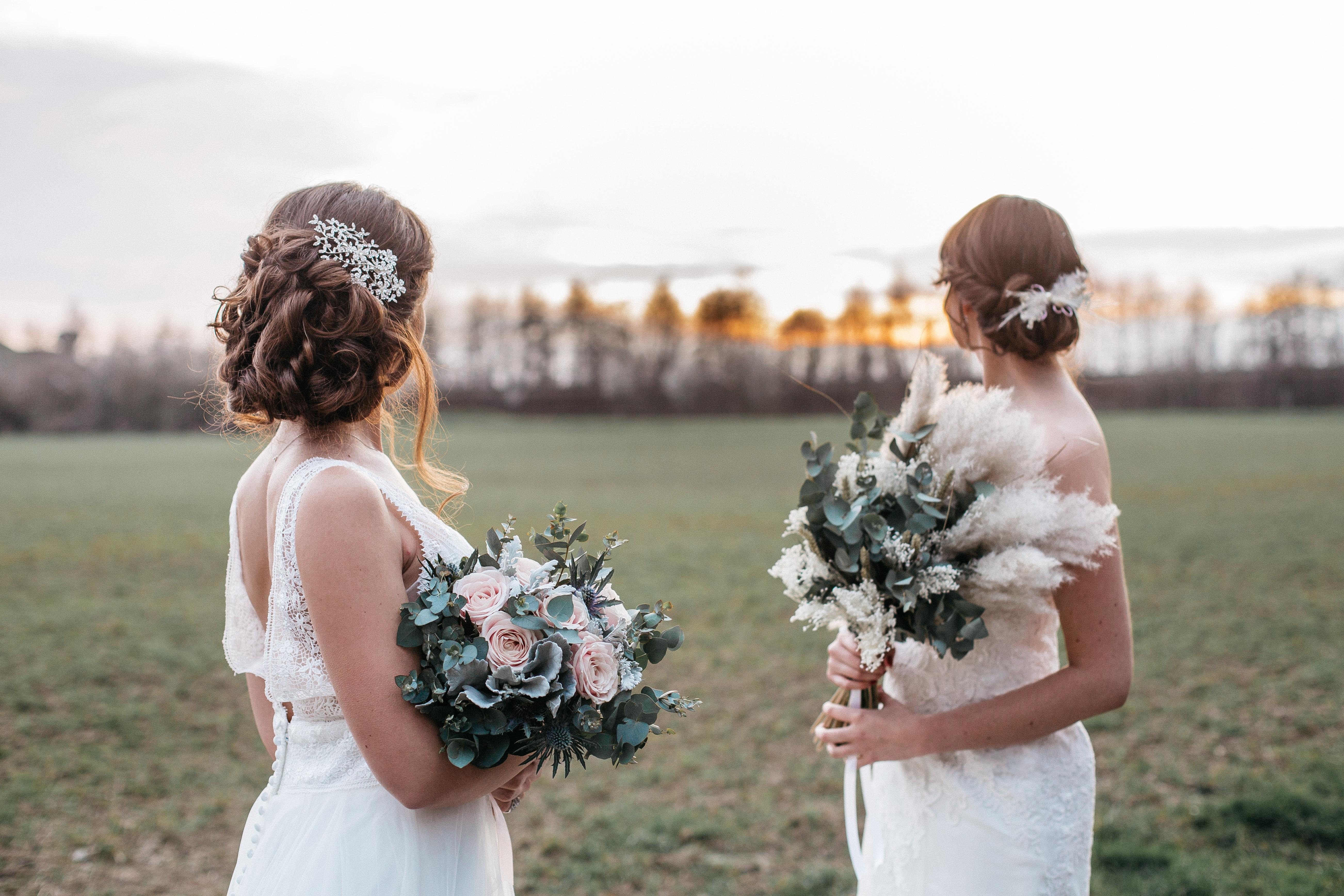 Wedding-AV-2020-46