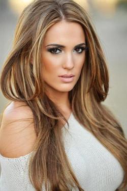 18_medium-brown-hair-2013.jpg