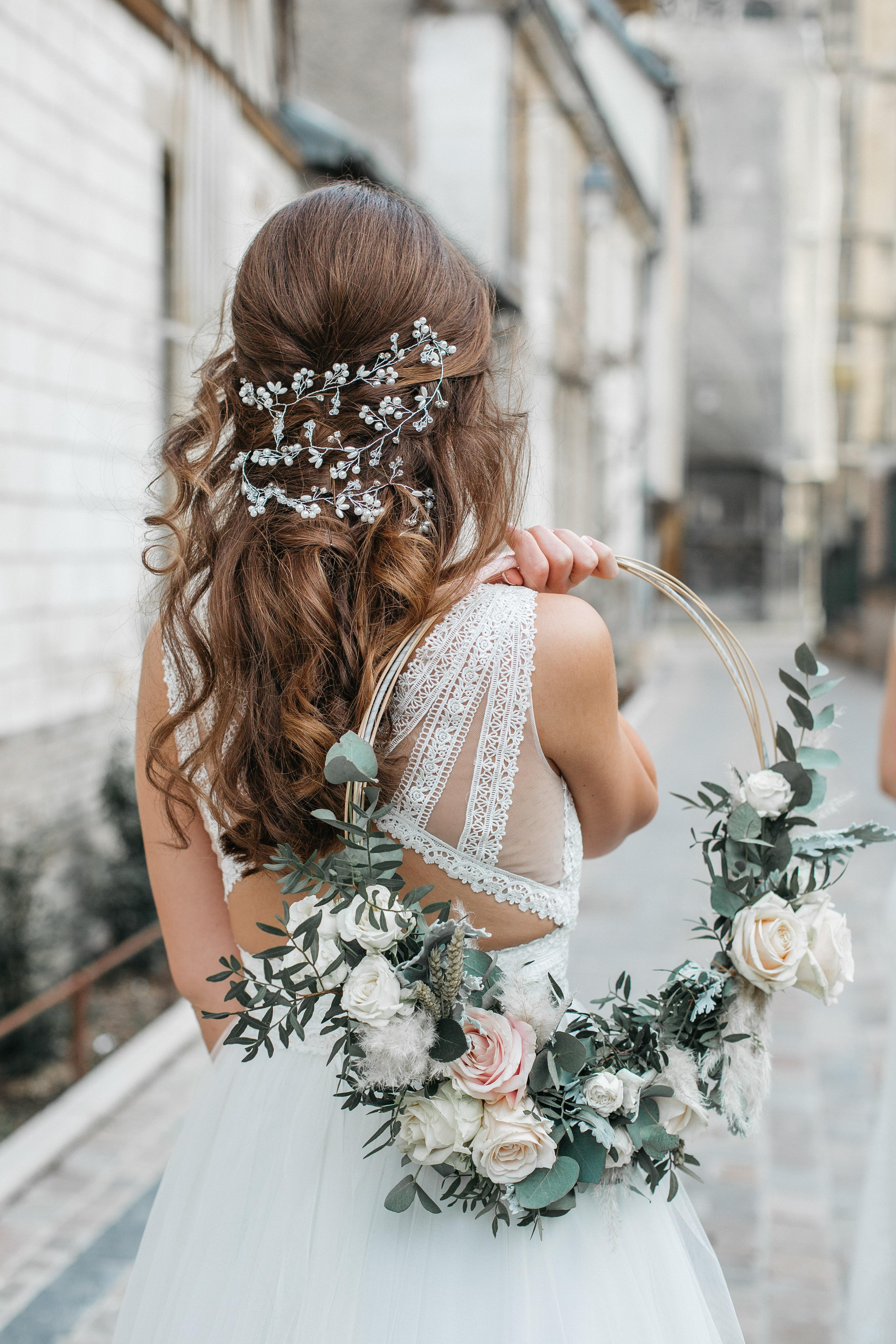 Wedding-AV-2020-21