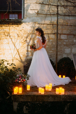 Wedding Amelie Verjat 2019-61