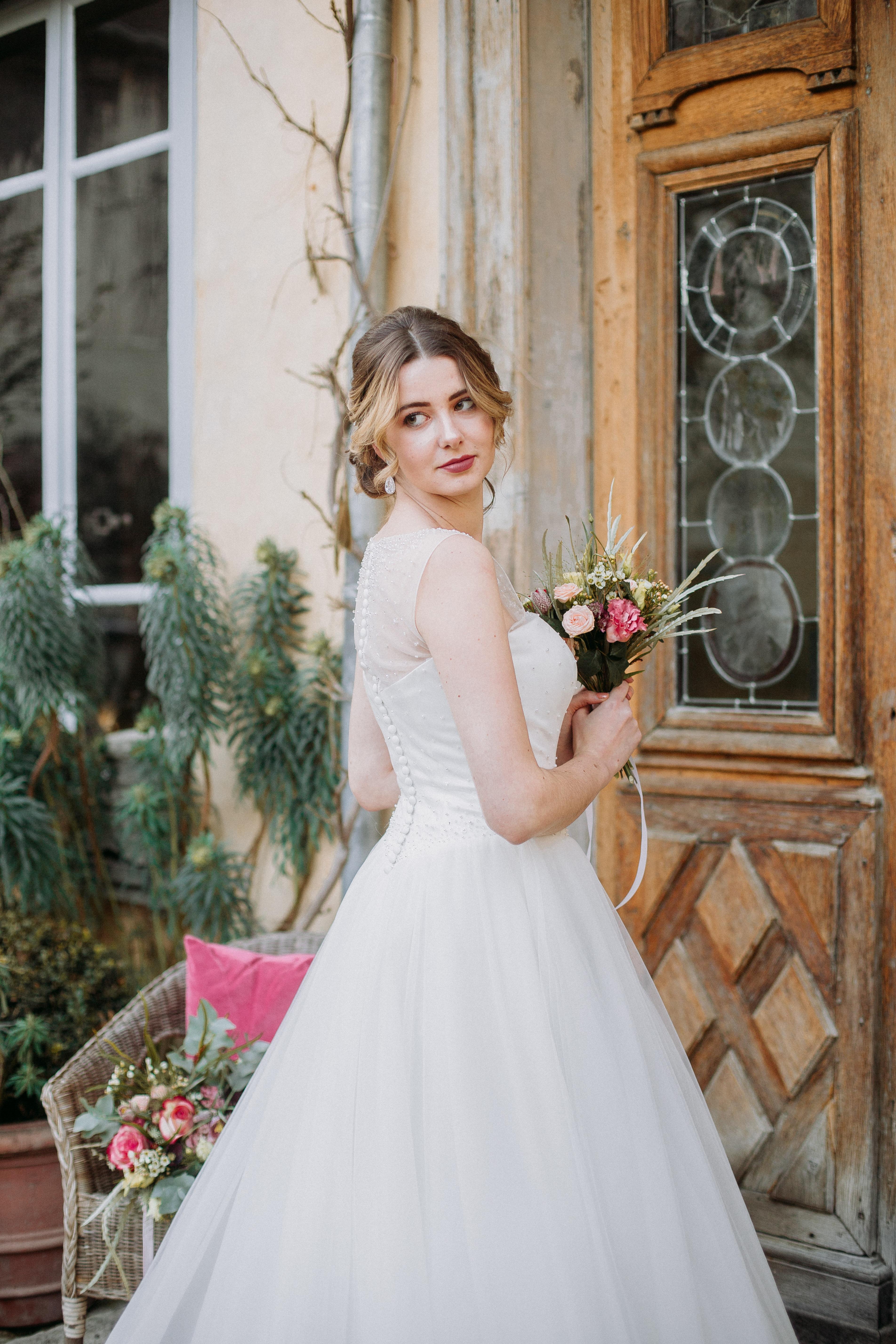 Wedding Amelie Verjat 2019-45