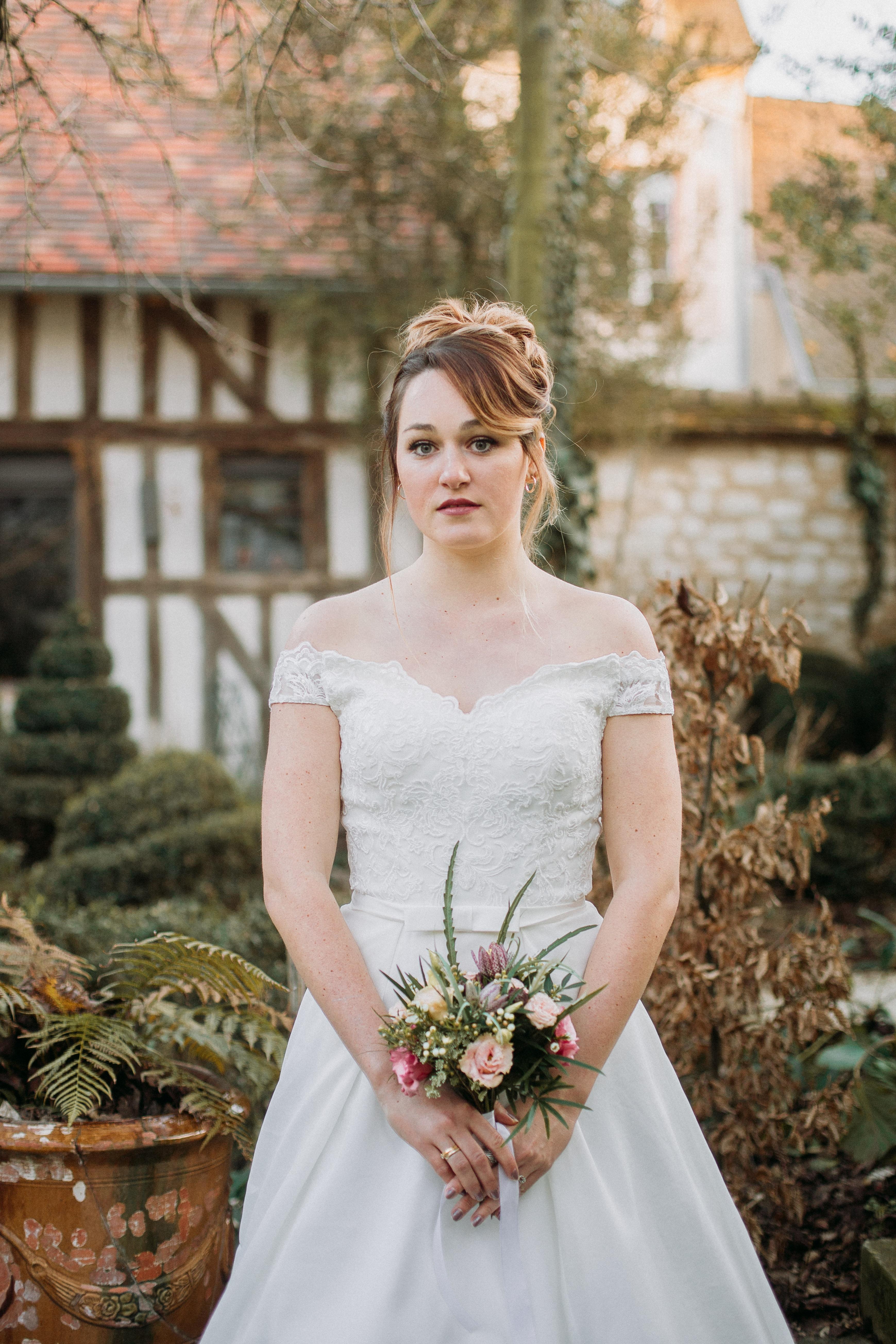 Wedding Amelie Verjat 2019-36