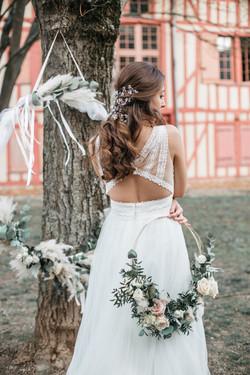 Wedding-AV-2020-28