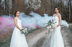 Wedding-AV-2020-56