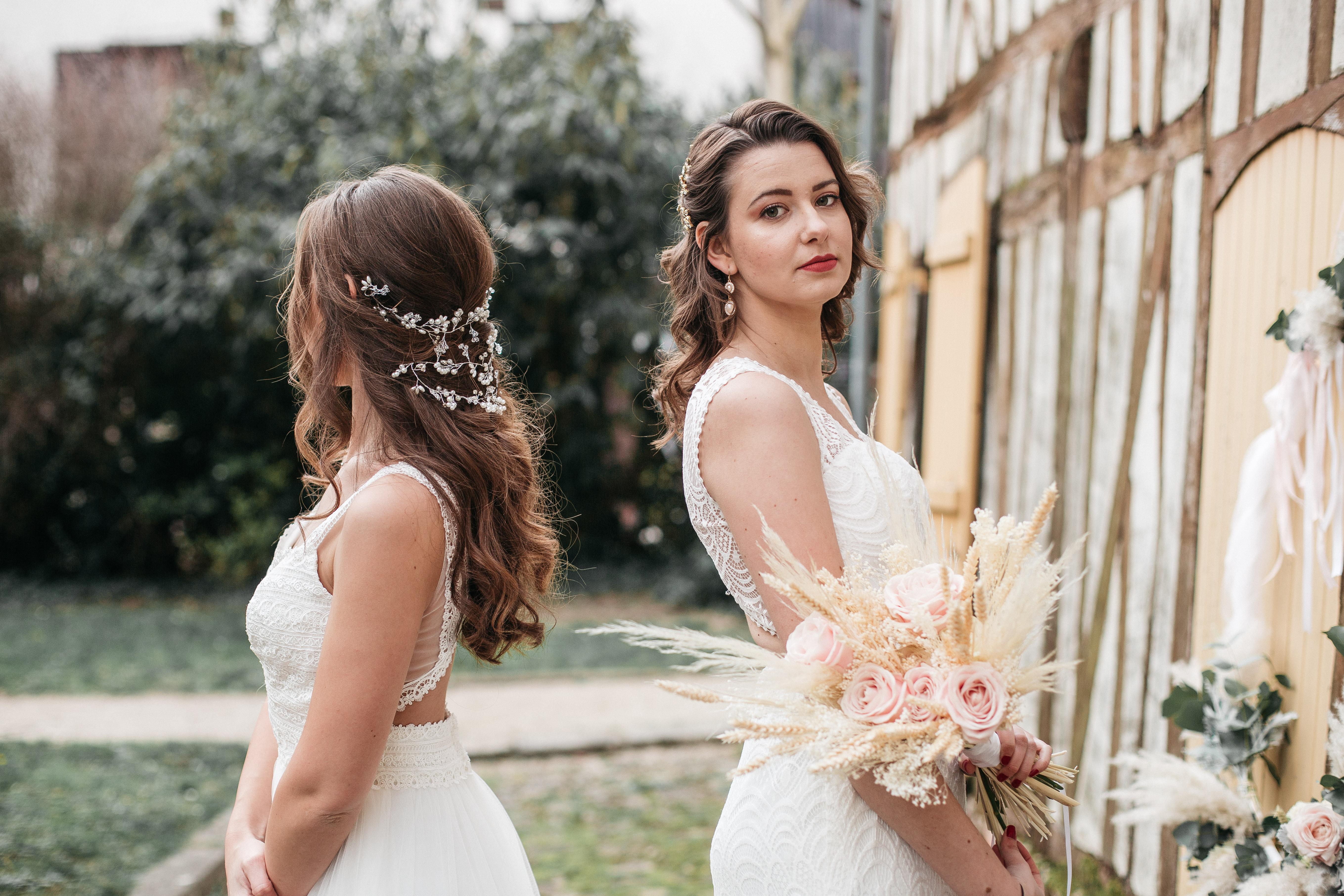 Wedding-AV-2020-39