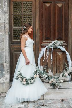 Wedding-AV-2020-2