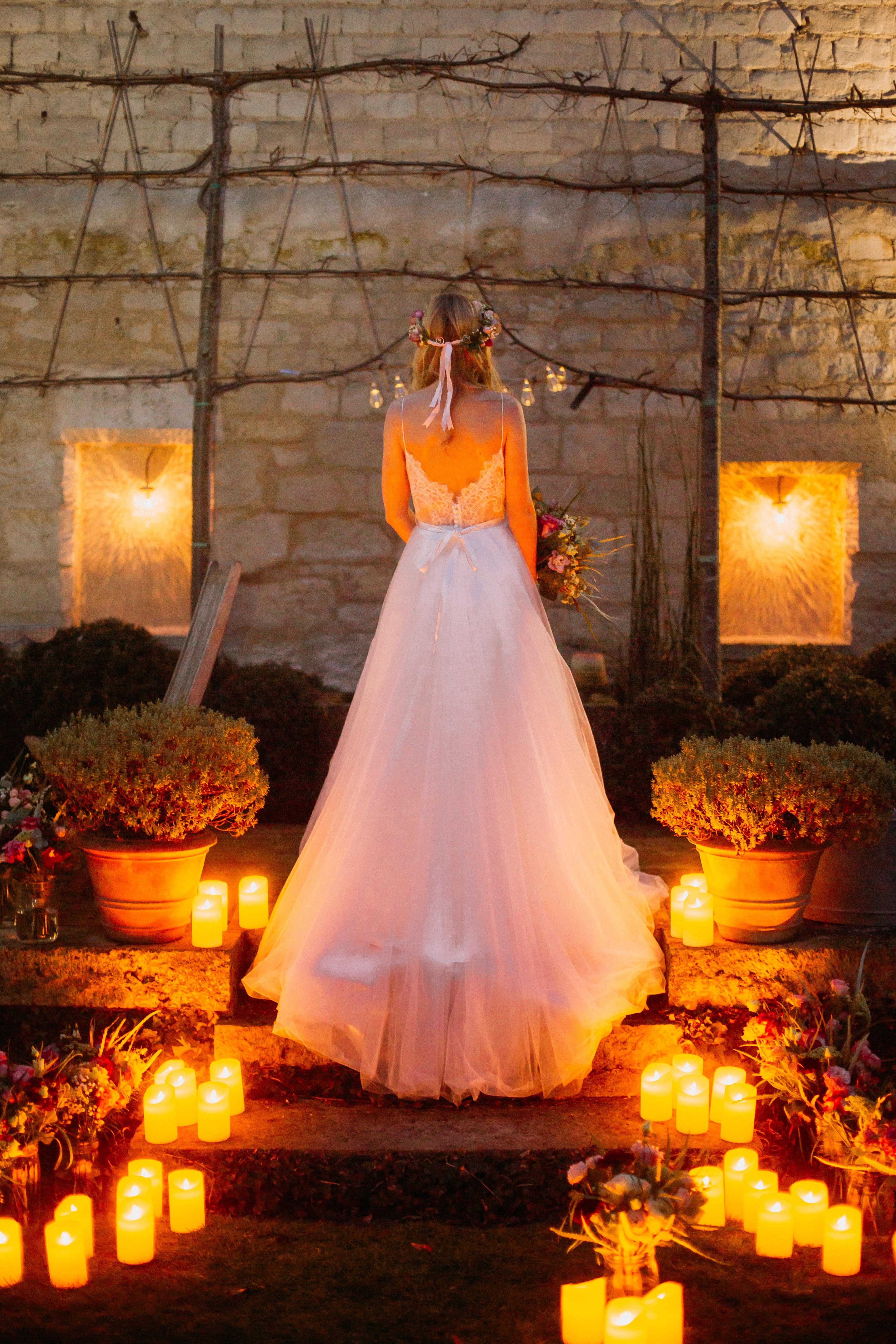 Wedding Amelie Verjat 2019-67