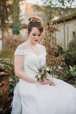 Wedding Amelie Verjat 2019-35